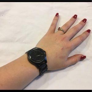 ✨BKE Women's Black Watch